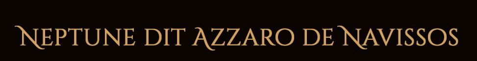 Azzaropage1